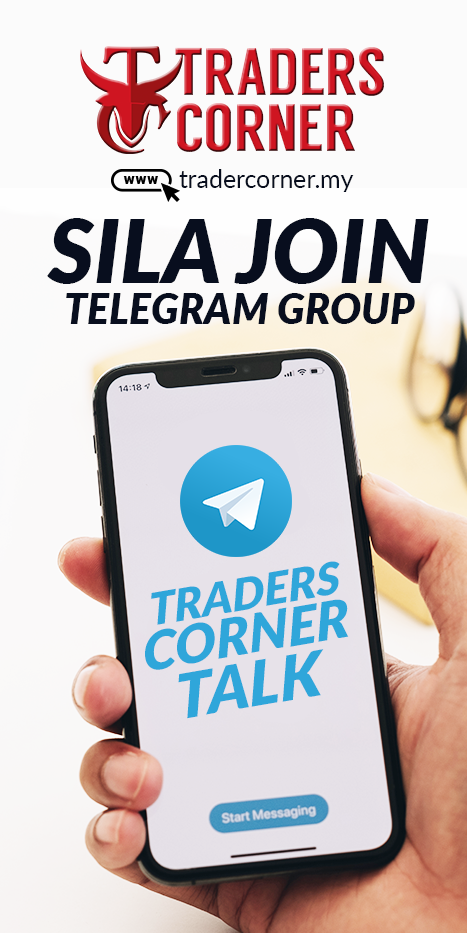 Telegram TCT